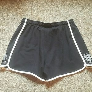 Under Armour Shorts - Under Armour Heat Gear Shorts